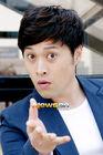 Song Joon Geun5