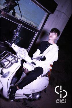 Sung Hyun (CICI) 02