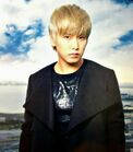 Sungminblue