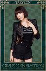 Taeyeon 11