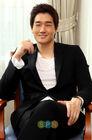 Yoo Ji Tae11