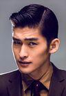 Zhang Han--