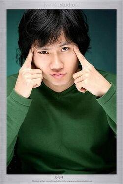 Ahn-Sang-Tae-01