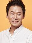 Ahn Doo Hoo2