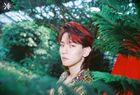 Baek Hyun16
