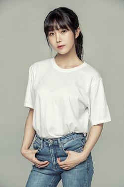 ChoHyunYoung11