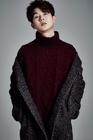 Choi Woo Shik24