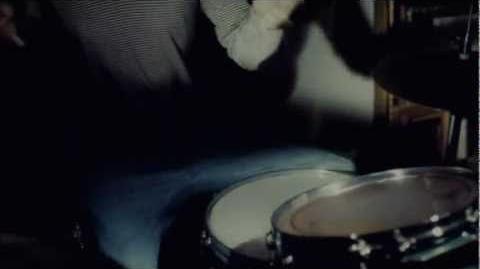 Cinema staff 「奇跡」MV(major 1st mini album lead track)