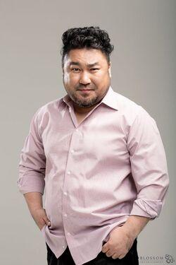 Go Chang Suk6