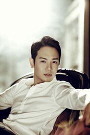 Hwan Hee15