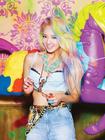 Hyo Yeon21