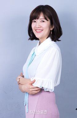 Jang So Yeon30