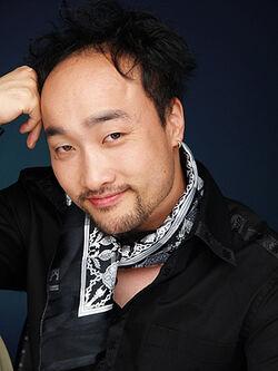 Jangwonyoung1