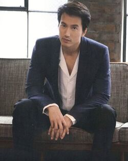 Jerry-yan-at-42-trending-online-1