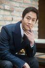 Jung Woo26