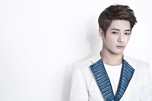 Jung Yeon1