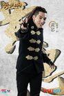 K.O.3an Guo6