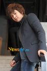 Kim Jung Hoon7