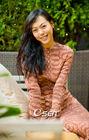 Kim Min Hee1
