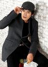 Kim Sung Oh6