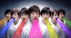 Kis-my-ft2 She her her-promo