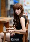 Kwak Ji Min6
