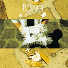 L'Arc~en~Ciel - flower-CD