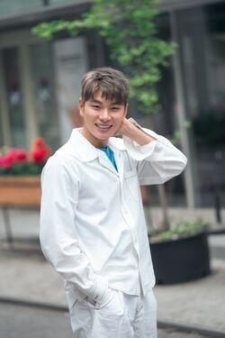 Lee Yi Kyung43
