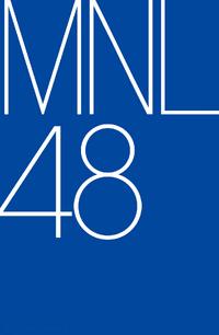 MNL48Logo