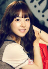 Park Bo Young17