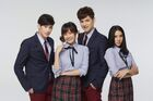 Princess Hours Thailand 02
