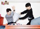 Roommate (SBS)15