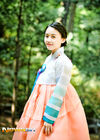 Shin Soo Yun14