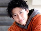Suzuki Katsuhiro