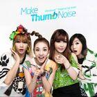 Tumblr m55g24aYlj1qzh6z1o1 cover