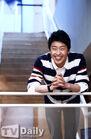 Uhm Ki Joon18