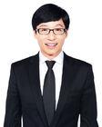 Yoo Jae Seok7
