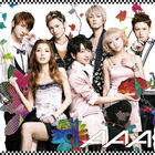 AAA – Still Love You (CD Only)