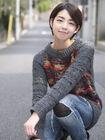 Akizuki Mika 5