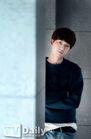 Choi Tae Hwan8