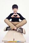 Choi Won Hong8