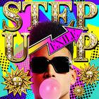 EXILE - Step Up-CD