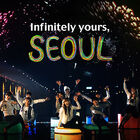Girls Generation Super Junior Seoul Tourism