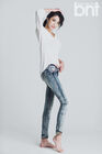 Han Go Eun7