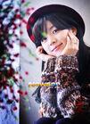 Han Hyo Joo35