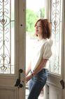 Han Sun Hwa26