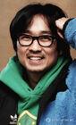 Jang Hang Joon001