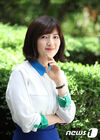 Jang So Yeon22