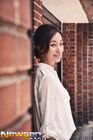 Jin Kyung18
