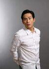 Jo Suk Hyun006